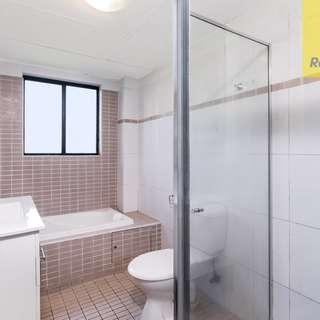 Thumbnail of 5/18 Meehan Street, Granville, NSW 2142