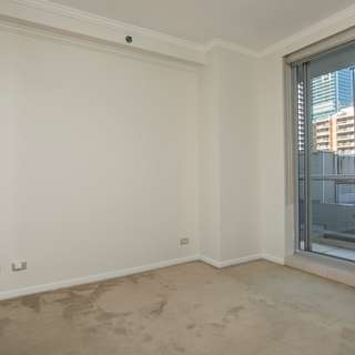 Thumbnail of 230/298 Sussex Street, Sydney, NSW 2000