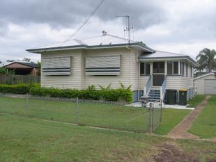 Great Family Home - Maryborough