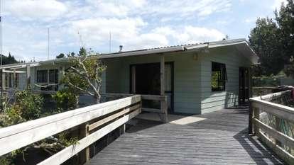 18 Ota Point Road, Whangaroa