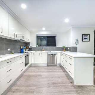 Thumbnail of 14 Sapphire Street, Hollywell, QLD 4216