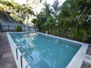 IN GROUND POOL, DUAL LIVING, QUIET LOCATION - THIS PROPERTY HAS IT ALL! - Glen Eden