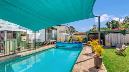 11 Ruth Street, Caboolture