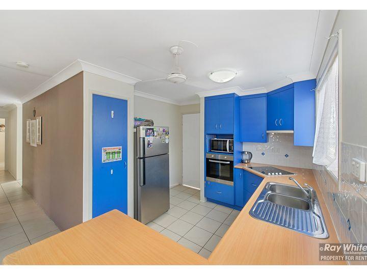 13 Standish Street, Norman Gardens, QLD