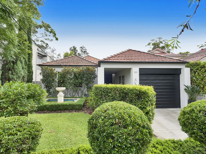 217 Fullers Road, Chatswood, NSW