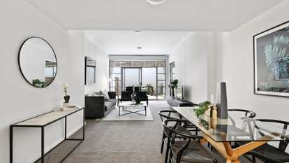 1/6-8 Drovers Way, Lindfield