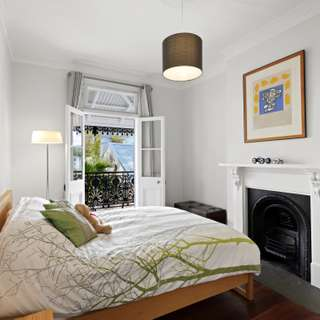 Thumbnail of 6 David Street, Forest Lodge, NSW 2037