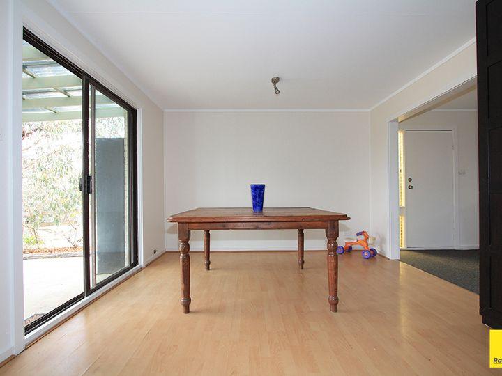 255 Bingley Way, Wamboin, NSW