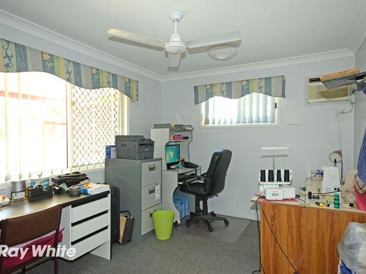 25 Prospect Street, Biloela, QLD