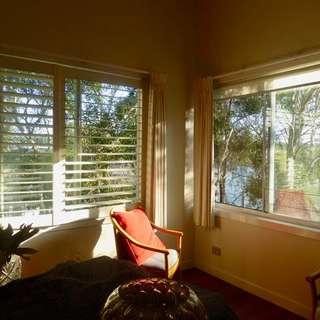 Thumbnail of Villa 3 - 19 Island Street, South Stradbroke, QLD 4216