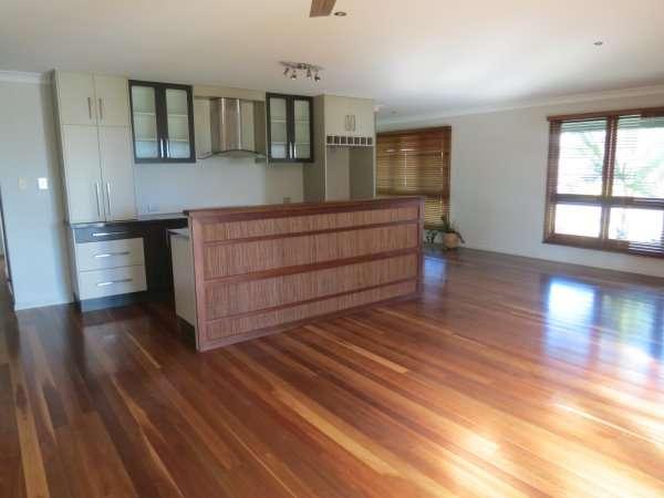 38 Andrews Road, Emerald, QLD 4720
