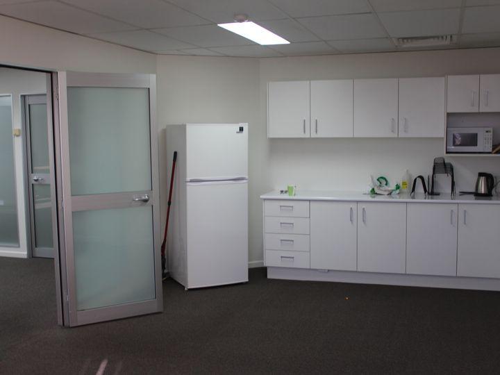 Tenancy 3, Lot 15 2-4 Ocean Street, Maroochydore, QLD