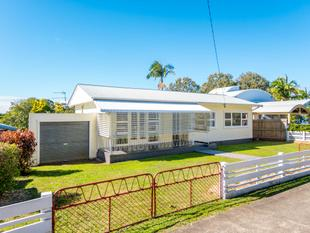 First Home or Investment - Goonellabah