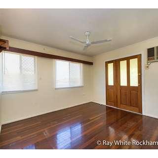 Thumbnail of 618 Norman Road, Norman Gardens, QLD 4701