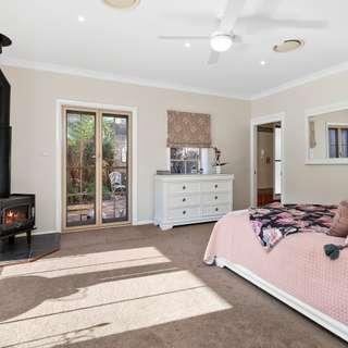 Thumbnail of 30 - 34 Rickards Road, Agnes Banks, NSW 2753