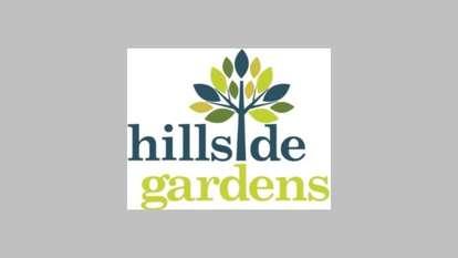 Lot 21 Hillside Gardens, Mount Louisa