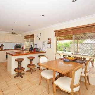 Thumbnail of 10 Thornbill Drive, Eli Waters, QLD 4655