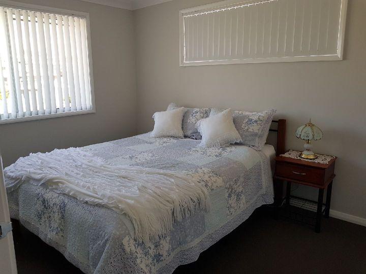 47 Rosemont Circuit, Flinders, NSW