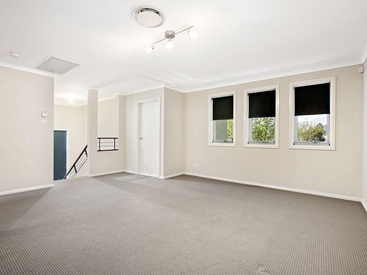 5 Kittiwake Place, Cranebrook, NSW