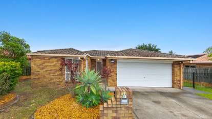 44 College Way, Boondall