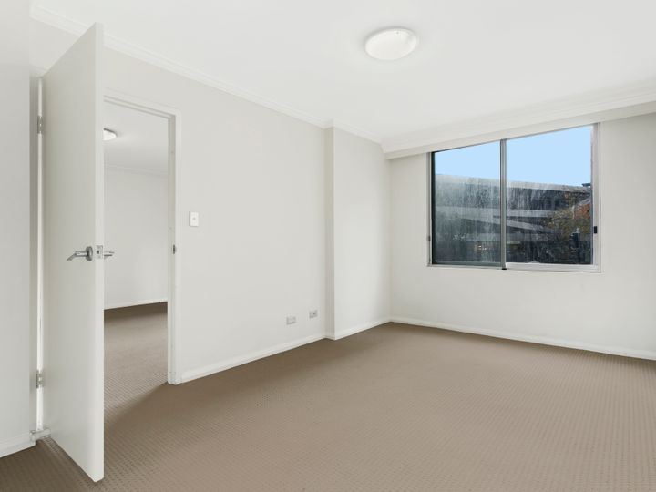 53/788 Bourke Street, Waterloo, NSW