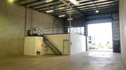 1-5 Gardner Court - Unit 2, Wilsonton