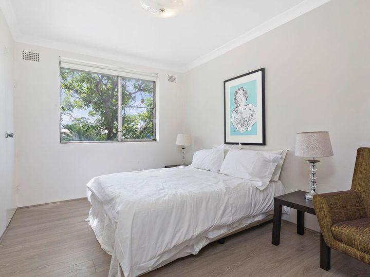 15 Darley Street, Newtown, NSW