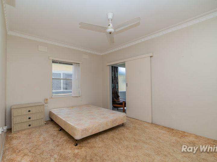 242 Queen Street, Grafton, NSW