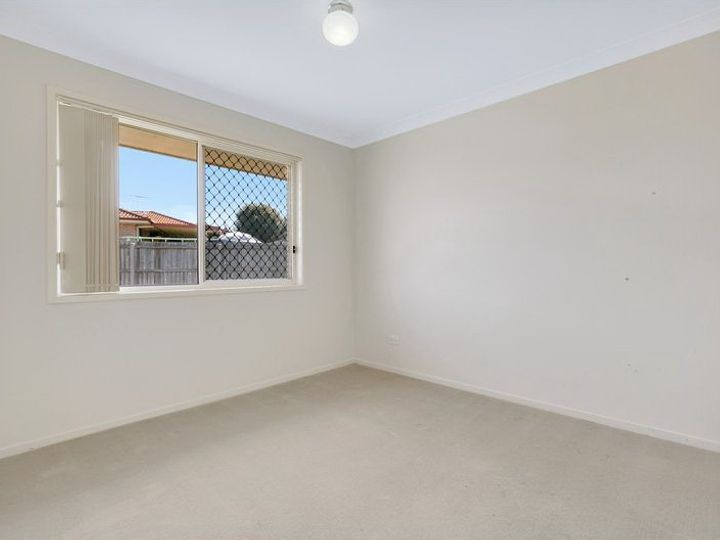13 Mitchum Way, Crestmead, QLD
