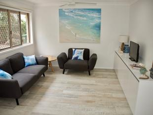 2 Storey 2 Bedroom Unit in Prime Location - Cabarita Beach