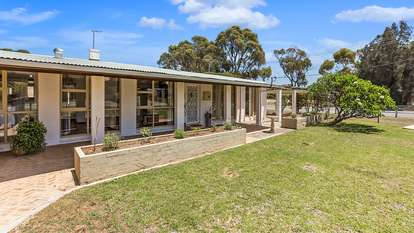 28 Salcombe Way, Warnbro