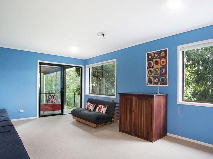 109 Burbong Street, Chapel Hill, QLD