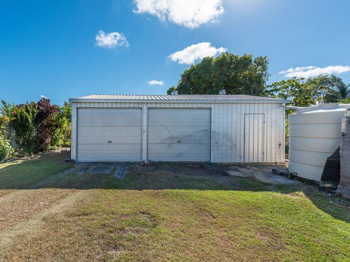 5 Wynter Street, Walkervale, QLD