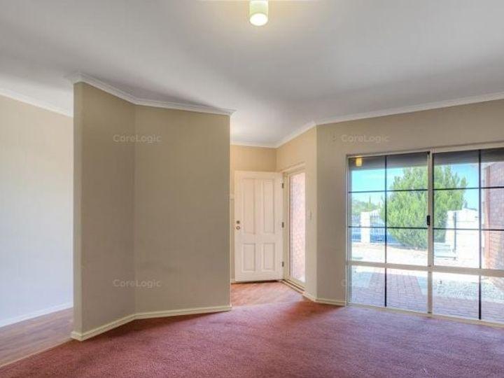 5 Henley Brook Avenue, Ellenbrook, WA