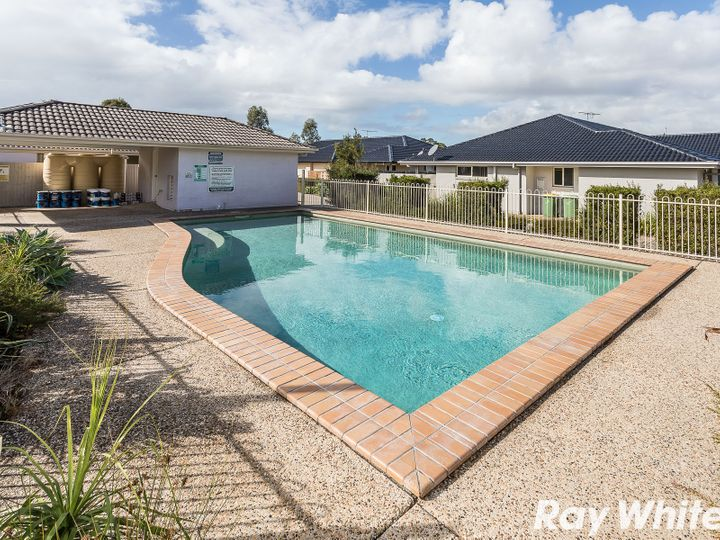 43/58-64 Goodfellows Road, Kallangur, QLD
