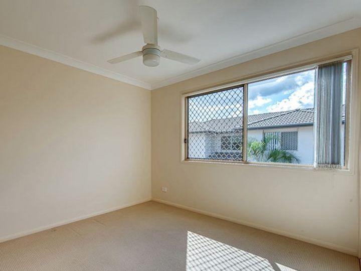 31/19 Kathleen Street, Richlands, QLD
