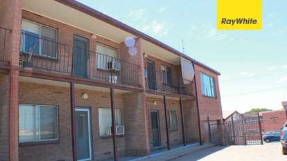 4/22 Donaldson Terrace, Whyalla