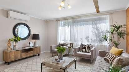 13 Rosemary Terrace, Morphett Vale