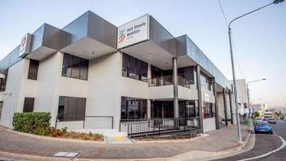 Suite 3A/131 Denham Street, Townsville City