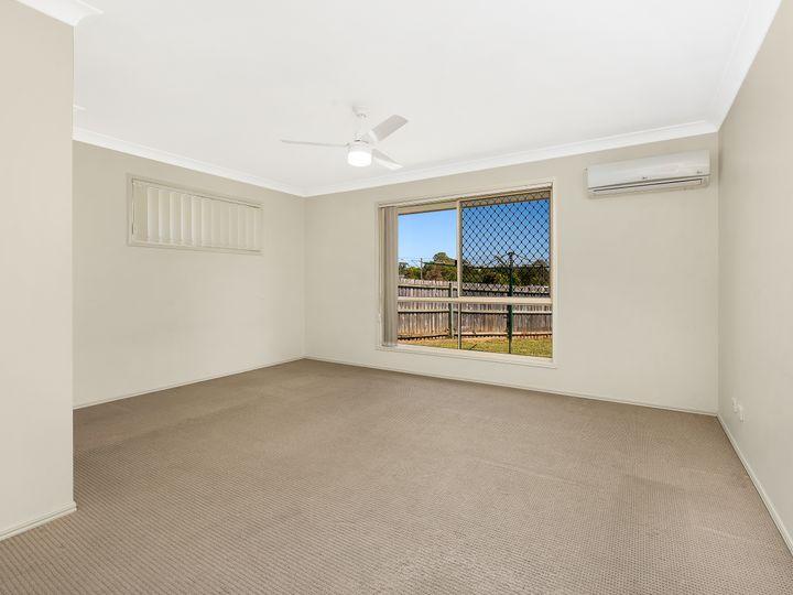 12 Bliss Court, Burpengary, QLD