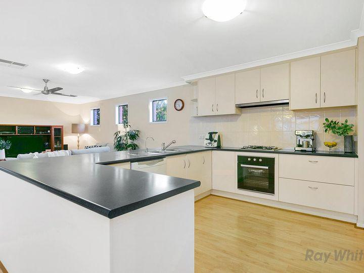 19 Fairmont Street, Runcorn, QLD