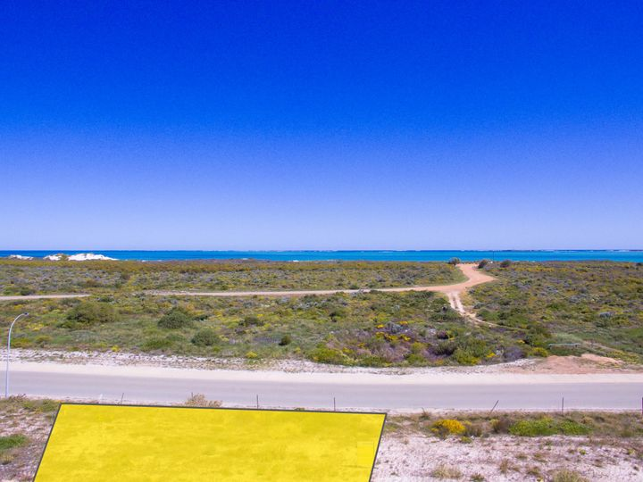 Lot 376, 41 Eucalypt Way, Jurien Bay, WA