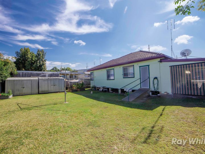 181 Dobie Street, Grafton, NSW