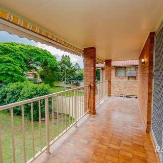 Thumbnail of 13 Waratah Place, Grafton, NSW 2460