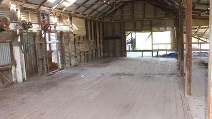 Lots 7 & 13 School Road, Irwin