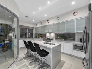 Contemporary living in stunning location - Bulimba
