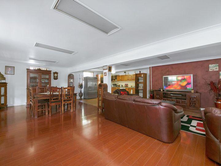 18 Forest Street, Moorooka, QLD