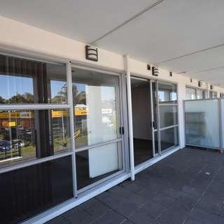 Thumbnail of 209/401 New North Road, Kingsland, Auckland City 1021