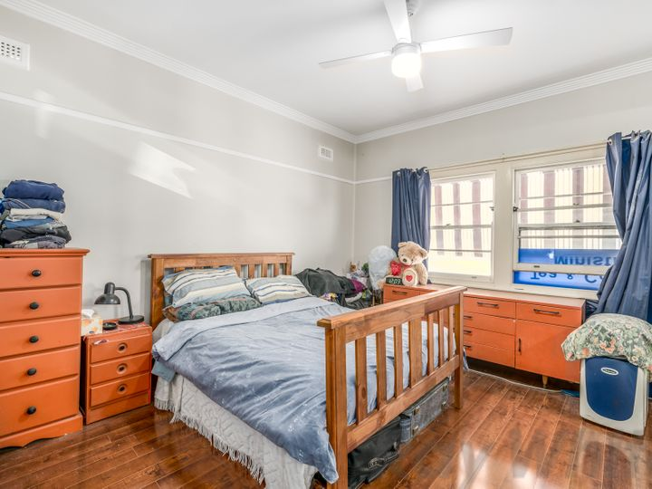1/59 Middlepoint Road, Bolton Point, NSW