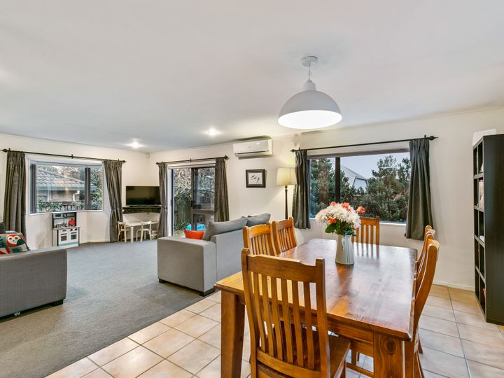 199H Captain Springs Road, Onehunga, Auckland City